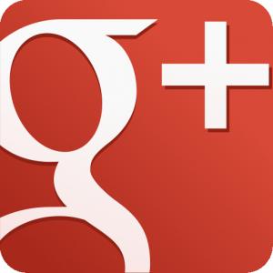 Google Plus Logo - How to become a Google Verified Author with WordPress