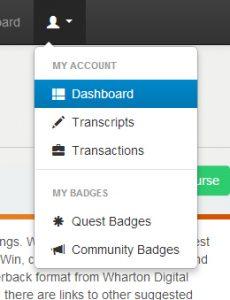 bootstrap wordpress responsive menu walker icons