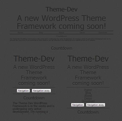theme-dev-preview