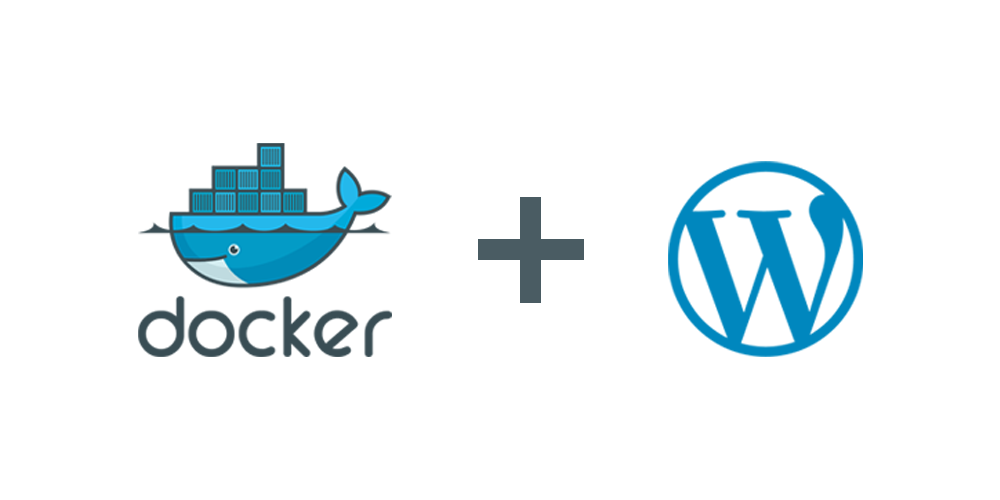 Putting Multiple WordPress Containers into Production