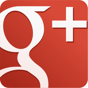 Google Plus Logo - How to become a Google Verified Author with WordPress