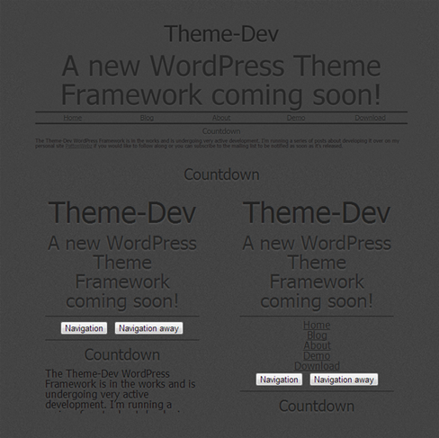 theme-dev-preview