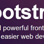 Build A WordPress Theme From Scratch With Bootstrap