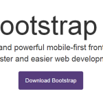 Using The Bootstrap Mobile Grid System In A Real World Setting