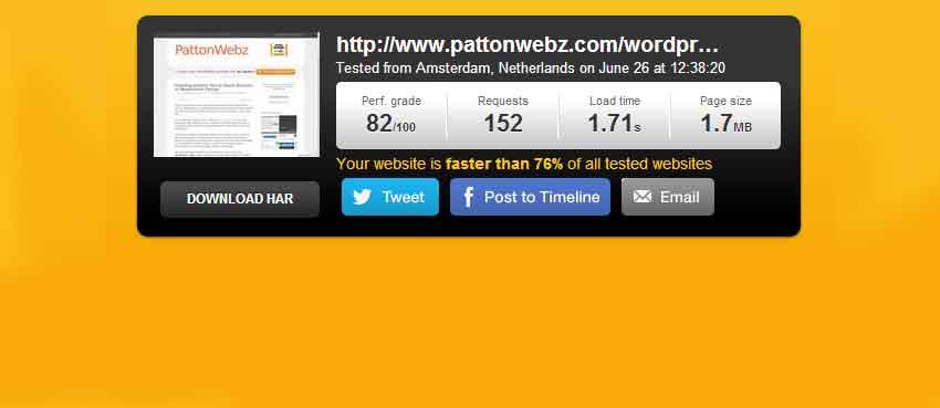 Website-speed-test1