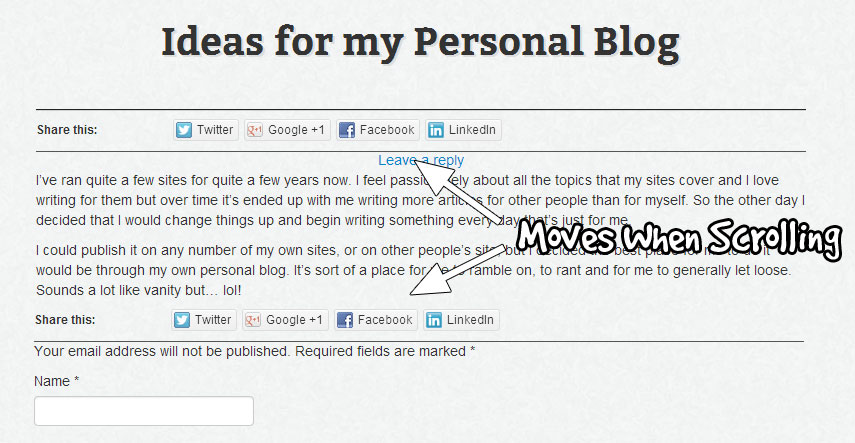 floating-social-share-buttons-in-responsive-design-2