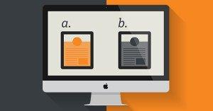 Split-Testing-Benefits